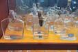 雅安玻璃酒瓶生產廠家_雅安酒瓶生產廠家