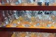呼和浩特玻璃酒瓶生產廠家_呼和浩特酒瓶生產廠家