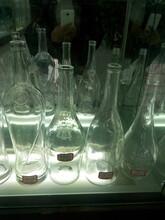 撫州玻璃酒瓶生產廠家_撫州酒瓶生產廠家圖片
