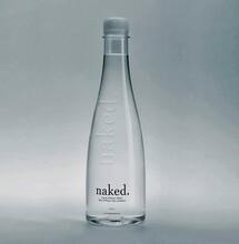 1斤裝玻璃酒瓶哪家比較好圖片
