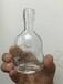 陜西玻璃酒瓶生產廠家_陜西酒瓶生產廠家