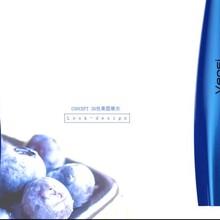 冀州酒瓶生產廠家圖片
