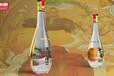 菏澤玻璃酒瓶生產廠家