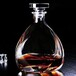 伊犁玻璃酒瓶生產廠家_伊犁酒瓶生產廠家