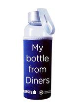 涼山50ml酒玻璃瓶生產廠家圖片