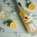 吉林玻璃酒瓶生產廠家_吉林酒瓶生產廠家