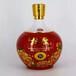 九江玻璃酒瓶生产厂家_九江酒瓶生产厂家