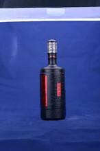 洮南玻璃酒瓶生產廠家圖片
