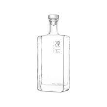 汕尾(wei)市酒瓶(ping)生產廠(chang)家圖片