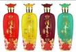 廣西玻璃酒瓶生產廠家_廣西酒瓶生產廠家