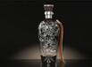 克拉瑪依酒瓶生產廠家