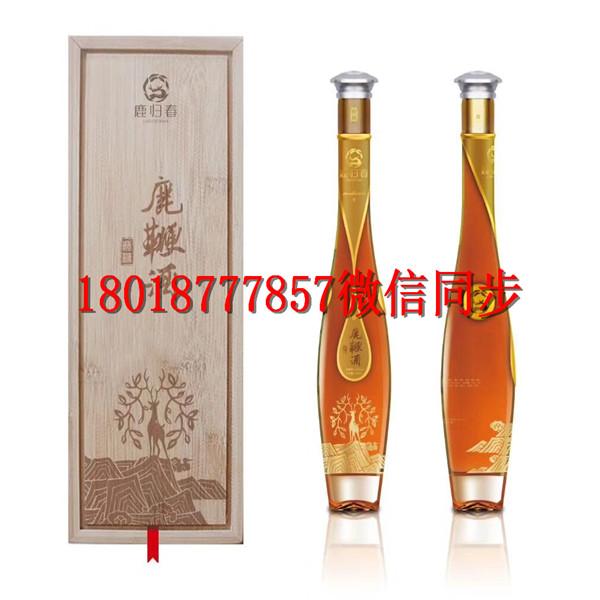 毕节玻璃酒瓶生产厂家_毕节酒瓶生产厂家