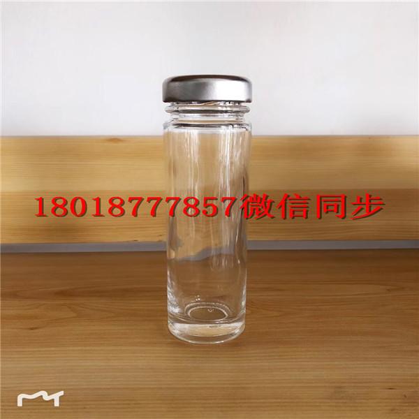 吉林玻璃酒瓶生产厂家_吉林酒瓶生产厂家