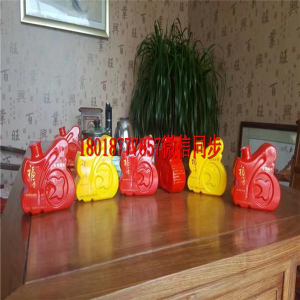 昌吉玻璃酒瓶生产厂家_昌吉酒瓶生产厂家