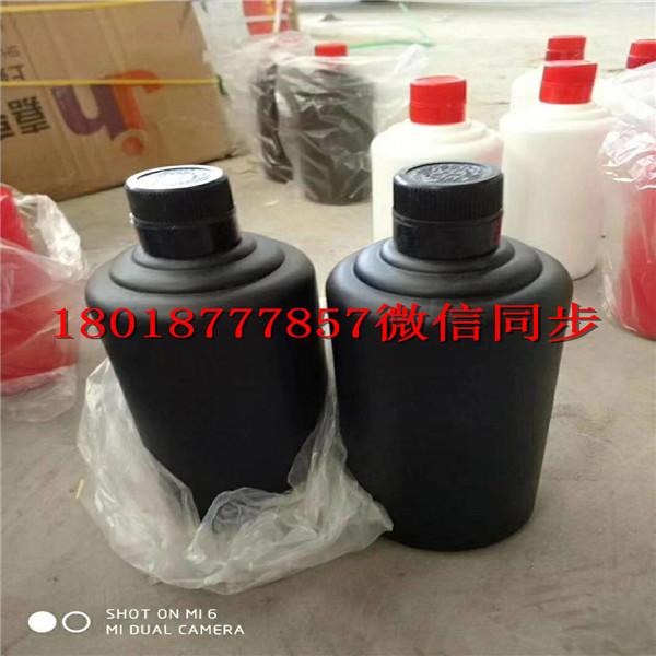 中山賣酒瓶_漳州龍海水晶玻璃酒瓶生產廠家
