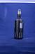 黑龙江玻璃酒瓶生产厂家_黑龙江酒瓶生产厂家
