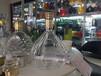 甘南玻璃酒瓶生產廠家
