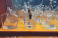 嘉興玻璃50ml酒瓶生產廠家