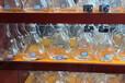 西安玻璃酒瓶生產廠家_西安酒瓶生產廠家