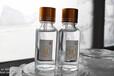 鞍山玻璃酒瓶生產廠家