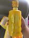 萬寧玻璃酒瓶生產廠家_萬寧酒瓶生產廠家