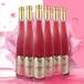 壽光玻璃酒瓶生產廠家_壽光酒瓶生產廠家