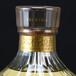 密山玻璃酒瓶生产厂家