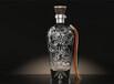 雙鴨山玻璃酒瓶生產廠家_雙鴨山酒瓶生產廠家