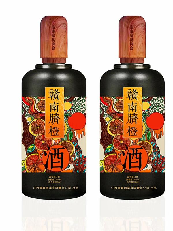 滨州酒瓶生产厂家