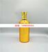 新疆釀造酒-玻璃酒瓶廠家