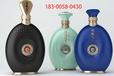 深圳組培瓶生產廠家