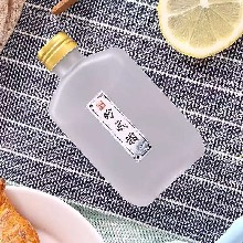 500ml玻璃酒瓶-1000ml广东地区酒瓶热销图片