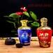 福建龙岩瑞升玻璃酒瓶厂家厂里酒瓶质量安全可靠