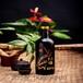 福建福州瑞升玻璃酒瓶厂家厂里直销酒瓶质量安全可靠