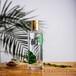 廣東茂名玻璃酒瓶廠家多種瓶型樣式任選