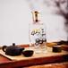 广西北海玻璃酒瓶厂家创意酒瓶加工