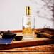 湖北荊州玻璃酒瓶廠家優質現貨透明酒瓶