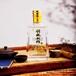 福建泉州瑞升玻璃酒瓶厂家酒瓶总代直销