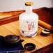 湖北黃岡瑞升玻璃酒瓶廠家紅酒瓶品質可靠質量保證