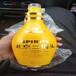 广东阳江瑞升玻璃酒瓶厂家酒瓶质量可靠