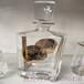 河南鶴壁玻璃酒瓶廠家酒瓶質量可靠