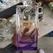 上海寶山瑞升玻璃酒瓶廠家酒瓶安全可靠