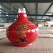 广西河池玻璃酒瓶厂家多种瓶型任选