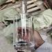 聊城500ml酒瓶價格