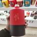 重慶高新區500ml酒瓶價格