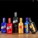 廣西梧州瑞升玻璃酒瓶廠家高端酒瓶產品信譽保證