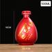 广西玉林玻璃酒瓶厂家酒瓶总代直销