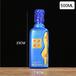廣西梧州瑞升玻璃酒瓶廠家玻璃水瓶經久耐用