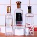 广西梧州瑞升玻璃酒瓶厂家酒瓶瑰丽多彩