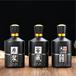 湖南醴陵瑞升玻璃酒瓶廠家廠里直銷酒瓶質量可靠